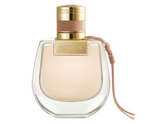 Nomade Eau de Parfum (EdP) 50ml für Frauen