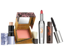 8.75 g Date Night with Mr. Right Kit Make-up Set