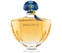 30 ml Shalimar Eau de Toilette (EdT)