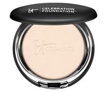 Foundation Gesichts-Make-Up 9g Weiss
