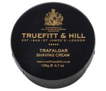 Trafalgar Shave Cream Bowl Rasur 190.0 g
