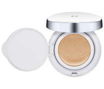 15 g Nr. 27 - Honey Beige Magic Cushion LSF50+/PA+++ BB Cream