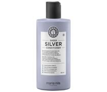 Sheer Silver Haarpflege Haarspülung 300ml