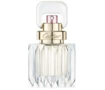 Carat Eau de Parfum (EdP) 30ml für Frauen