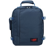 Classic 28L Cabin Backpack Rucksack 39 cm