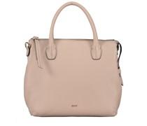 Handtasche Adria Gunda Small Shopper