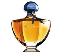 90 ml  Shalimar Eau de Parfum (EdP)