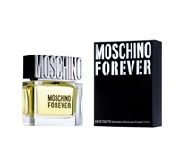 30 ml  Forever Eau de Toilette (EdT)