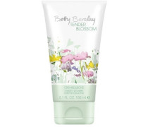 Tender Blossom Duschgel 150ml für Frauen