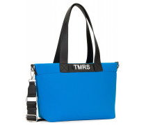 Almira Shopper Tasche 32 cm