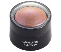 3 g  Nr. 04 - Violet Cameleon All Over Rouge