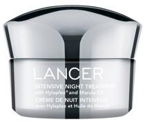 Skin Care Pflege Gesichtscreme 50ml