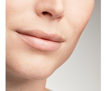 Lipgloss/Lipcream Lippen-Make-up 8ml