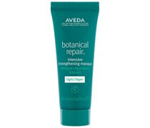 Botanical Repair™ Intensive Strengthening Masque - Light Haarmaske 25ml