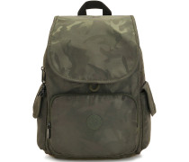 Basic Elevated Pack Rucksack 37 cm