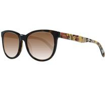 Elegante Sonnenbrillen 100% UV 400