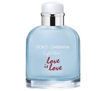 Light Blue Pour Hommedüfte Eau de Toilette 75ml