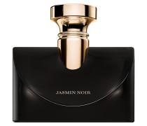 Splendida Eau de Parfum (EdP) 50ml für Frauen