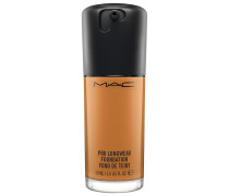 30 ml  NW47 Pro Longwear Foundation