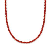 -Kette 925er Silber One Size 88014898