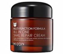 75 ml All in One Snail Repair Cream Gesichtscreme