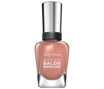 14.7 ml  Nr. 250 – Mudslide Complete Salon Manicure Nagellack