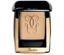 10 ml  Nr. 31 - Amber Pale Parure Gold Compact Foundation