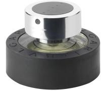 75 ml Black Eau de Toilette (EdT)  für Frauen und Männer - Farbe: schwarz