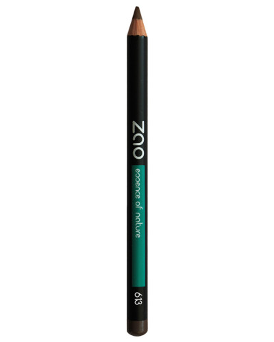 613 - Blone Eyebrow Kajalstift 1.17 g