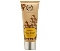 75 ml Nectar Handcreme