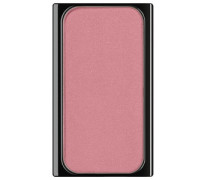 Nr. 23 - Deep Pink Blush Blusher Rouge 5g