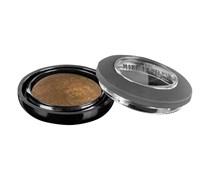 1.8 g  Chestnut Gold Eyeshadow Lumière Lidschatten