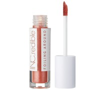 Lips Make-up Lippenstift