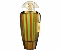 Murano Collection - Mystic Incense - EdP 100ml