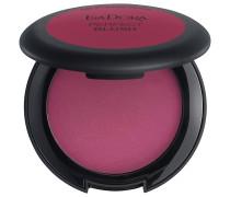 Nr.08 - Purple Rose Rouge 4.5 g