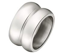 Ring für, Stainless Steel