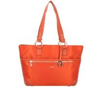 Alena Shopper Tasche 32 cm