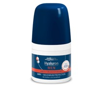 Hyaluron Deo Roll-on men