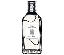 100 ml  Magot Eau de Toilette (EdT)