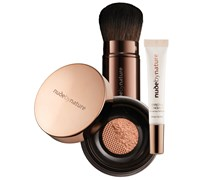 1 Stück  N5 Champagne Classic Collection Make-up Set