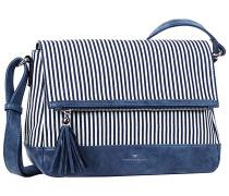 1 Stück Marina Handtasche Tasche