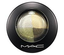 2 g  In the Meadow Mineralize Eye Shadow - Pinwheel Lidschatten