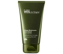 150 ml  Mega-Mushroom Skin Relief Face Cleanser Reinigungsmilch