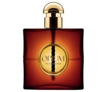 Opium Parfum 30.0 ml