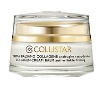 50 ml Collagen Gesichtscreme