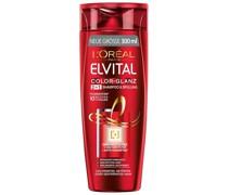 Elvital Haarpflege Haarshampoo 300ml