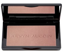 Contouring Gesichts-Make-up Bronzer 6.8 g Rosegold