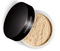 Puder Gesichts-Make-up 29g