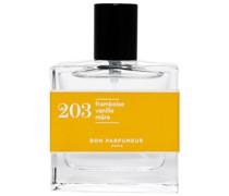 Fruity Les Classiques Eau de Parfum 30ml