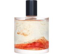 Unisexdüfte Cloud Collection Eau de Parfum 100ml Clean Beauty
